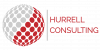 hurrell consulting